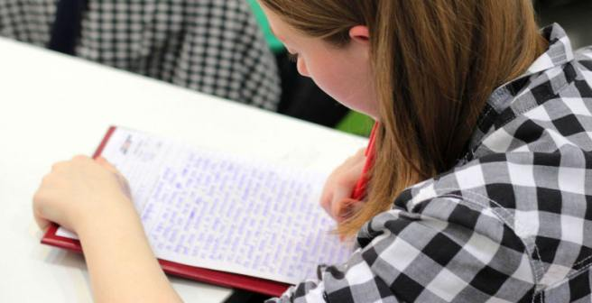 6 Actionable tips to improve academic writing