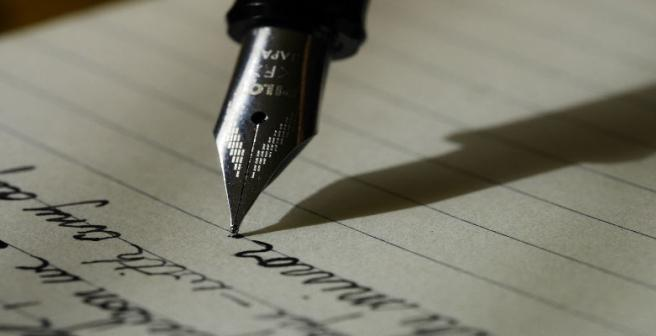 Ethical declarations that authors should provide at the journal submission stage