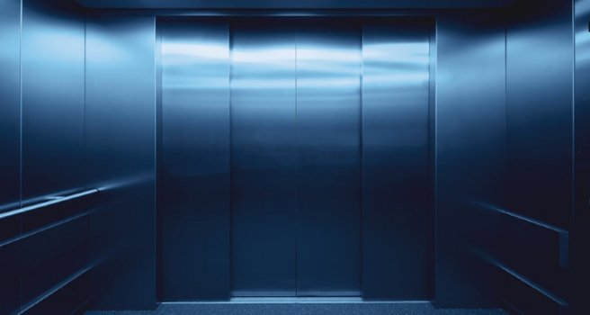 How to craft the perfect elevator pitch for your research