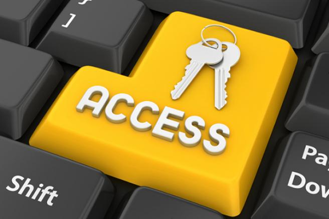 What academicians think of open access publication