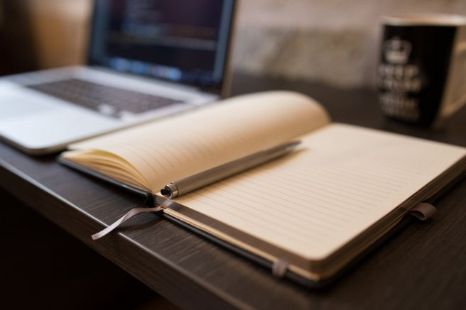 Write a publication-ready manuscript to get closer to acceptance