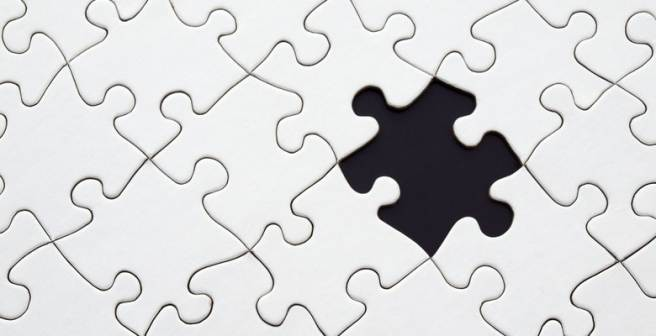 Experts speak: The missing piece of the researcher life puzzle