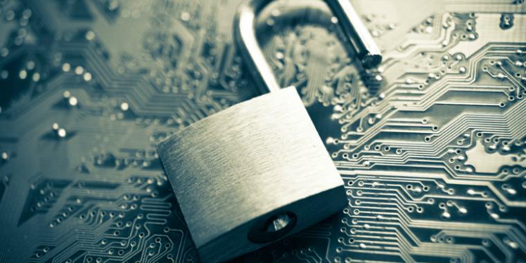Open data mandates across the globe