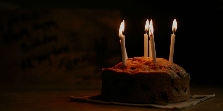 Editage Insights turns 7! Message from the new Editor-in-Chief