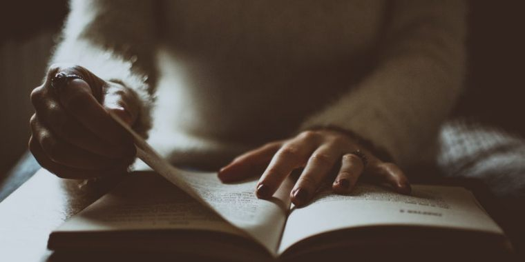 Literature reading made easy: A beginner's guide to understanding research papers