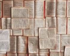 A young researcher's guide to open access publishing