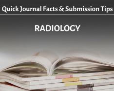 Organization Science journal: Quick facts and submission tips