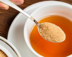 Sucralose and cancer not linked, a study says