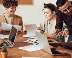 WEBINAR: Should early career researchers be appointed as peer reviewers?