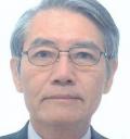 Sunao Sugihara
