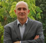 Dr. Carl Scheisser