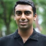 Dr. Rishabh Jain
