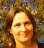 Sylwia Ufnalska