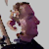 avatar mx-auto white