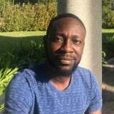 Michael Okyere Asante