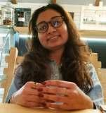 Eshita Sharma