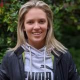 Nicole Rianne Foster