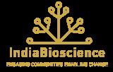 India Bioscience